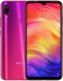"""Smartphone XIAOMI Redmi Note 7, 6.3"""", 4GB, 128GB, Android 9.0, crveni"""