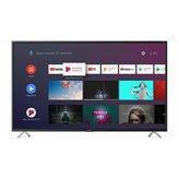 LED TV 40'' SHARP 40BL5EA, Android TV, 4K UHD, DVB-T2/C/S2, HDMI, Wi-Fi, LAN, USB, energetska klasa A