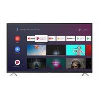 LED TV 50'' SHARP 50BL2EA, Android TV, 4K UHD, DVB-T2/C/S2, HDMI, Wi-Fi, LAN, USB, energetska klasa A+