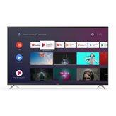 LED TV 65'' SHARP 65BL2EA, Android TV, 4K UHD, DVB-T2/C/S2, HDMI, Wi-Fi, LAN, USB, energetska klasa A+