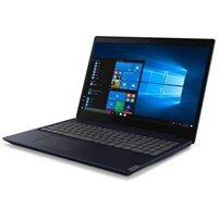 "Prijenosno računalo LENOVO IdeaPad L340 81LW0048SC+Win10 / Ryzen 3 3200U, 8GB, 256GB SSD, Radeon RX Vega 3, 15.6"" LED FHD, Windows 10, plavo"