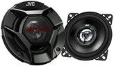 Auto zvučnici JVC CS-DR420, 220W, crni