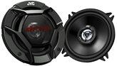 Auto zvučnici JVC CS-DR520, 260W, crni