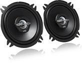 Auto zvučnici JVC CS-J520X, 250W, crni