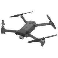 Dron XIAOMI FIMI X8 SE, 4K 12MP kamera, 3-axis gimbal, upravljanje daljinskim upravljačem, crni, torba