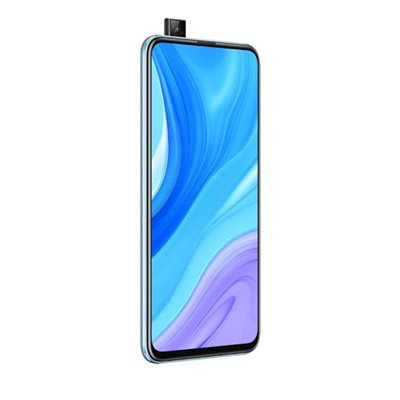 "Smartphone HUAWEI P Smart Pro, 6.59"", 6GB, 128GB, Android 9.0, plavi"