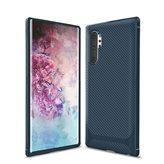 Futrola MAXMOBILE TPU, za XIAOMI Redmi Note 7 , Style, plava