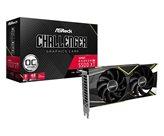 Grafička kartica PCI-E ASROCK Radeon RX 5500XT Challenger OC, 8GB GDDR6