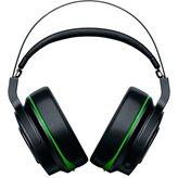 Slušalice Razer Thresher za Xbox, bežične, crne