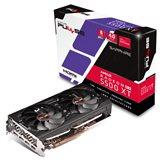 Grafička kartica PCI-E SAPPHIRE Radeon RX 5500XT Pulse, 8GB GDDR6