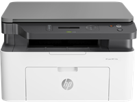 Multifunkcijski uređaj HP Laser MFP 135a, 4ZB82A, printer/scanner/copy, 600dpi, 128MB, USB