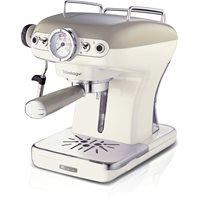 Aparat za kavu ARIETE Vintage 00M138914AR0 1389/14, espresso, zeleni