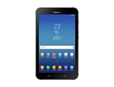 "Tablet SAMSUNG Galaxy Tab Active 2 T395, 4G/LTE, 8"", 3GB, 16GB, Android 7.1, crni"