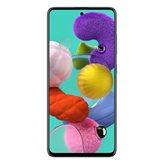 "Smartphone SAMSUNG Galaxy A51 A515F, 6.5"", 4GB, 128GB, Android 10, crni"