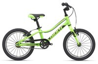 Dječji bicikl GIANT Arx 16 F/W, kotači 16˝, zeleni