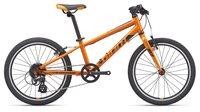 Dječji bicikl GIANT Arx 20, kotači 20˝, narančasti