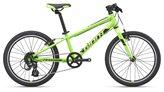 Dječji bicikl GIANT Arx 20, kotači 20˝, zeleni