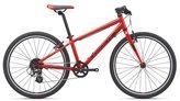 Dječji bicikl GIANT Arx 24, kotači 24˝, crveni