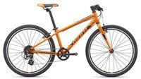 Dječji bicikl GIANT Arx 24, kotači 24˝, narančasti