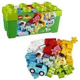 LEGO 10913, Duplo, Kutija s kockama