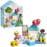 LEGO 10925, Duplo, Igraonica