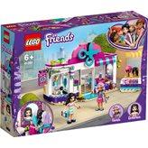 LEGO 41391, Friends, Frizerski salon u Heratlakeu