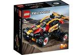 LEGO 42101, Technic, Buggy