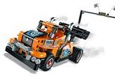 LEGO 42104, Technic, Trkaći kamion