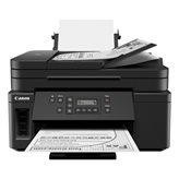 Multifunkcijski uređaj CANON Pixma GM4040, printer/scanner/copy, 1200dpi, Wi-Fi, USB, crni