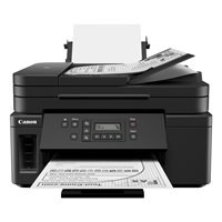 Multifunkcijski uređaj CANON Pixma GM4040, printer/scanner/copy, 1200dpi, Wi-Fi, USB, crni
