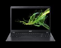 "Prijenosno računalo ACER Aspire 3 NX.HH8EX.004 / Ryzen 3 3200U, 8GB, 256GB SSD, Radeon RX Vega 3, 15,6"" LED FHD, Linux, crno"