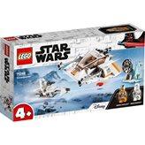 LEGO 75268, Star Wars, Snowspeeder