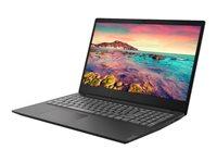 "Prijenosno računalo LENOVO IdeaPad S145 81MX006KSC / Celeron N4000, 4GB, 256GB SSD, HD Graphics, 15,6"" FHD, DOS, sivo"