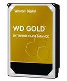 "Tvrdi disk 8000 GB WESTERN DIGITAL Gold, WD8004FRYZ, SATA, 256MB cache, 7200okr./min, 3.5"", za desktop"