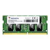 Memorija SO-DIMM PC-21300, 8 GB, ADATA , AD4S266638G19-S, DDR4 2666MHz