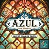 Društvena igra AZUL - Stained glass of Sintra (Nordic)