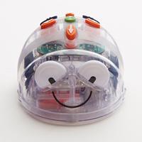 Robot TTS, Blue-Bot, punjivi podni robot