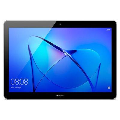 "Tablet HUAWEI MediaPad T3, 10"", 2GB, 32GB, WiFi, Android 7.0, sivi"