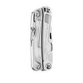 Alat LEATHERMAN Rev srebrna blister