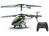 Helikopter na daljinsko JAMARA Gyro V2, Turbo, aluminijska rama