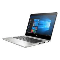 "Prijenosno računalo HP Probook 450 5PP99EA / Core i5 8250U, 8GB, 1000GB + 256GB SSD, HD graphics, 15.6"" FHD, Windows 10 Pro, srebrno"