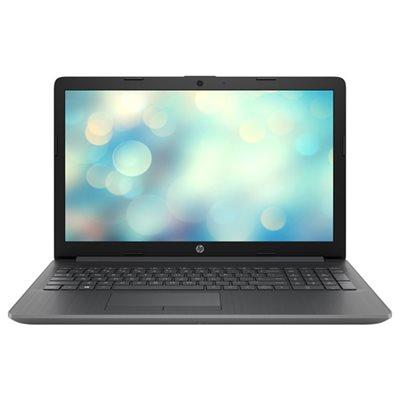 "Prijenosno računalo HP 15 8NG63EA / Core i3 1005G1, 4GB, 256GB SSD, HD Graphics, 15.6"" FHD, DOS, siva"