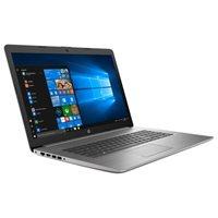 "Prijenosno računalo HP ProBook 470 G5 8VU24EA / Core i7 10510U, 16GB, SSD 512GB, Radeon 530, 17.3"" FHD LED, Windows 10 Pro, sivo"