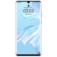 "Smartphone HUAWEI P30 PRO, 6,47"", 8GB, 256GB, Android 9.0, bijeli + Huawei powerbank 20000 mah"