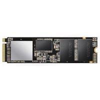SSD 1000 GB ADATA SX8200 PRO ASX8200PNP-1TT-C, M.2, 2280, maks do 3500/3000 MB/s