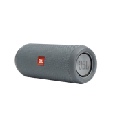 Zvučnik JBL Flip Essential, bluetooth, otporan na vodu, sivi