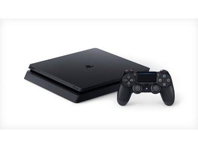 Igraća konzola SONY PlayStation 4, 1000GB, F Chassis