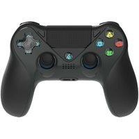 Gamepad REDRAGON Jupiter G809, PS4 & NSW, Bluetooth, crni