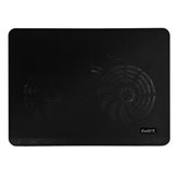 """Hlađenje za notebook EWENT EW1256, do 17"""", crno"""