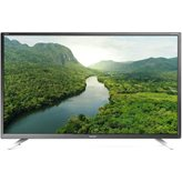 LED TV 32'' SHARP 32BG2E, FULL HD, SMART, Active Motion 200, WiFi, DVB-T2/C/S2 HEVC/H.265, A+